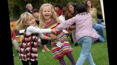 ΑΝ ΟΛΑ ΤΑ ΠΑΙΔΙΑ ΤΗΣ ΓΗΣ-παιδική χορωδία Σπ.Λάμπρου