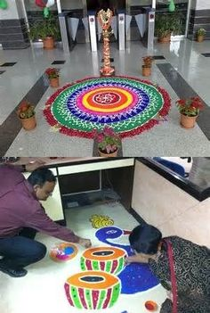 Diwali Celebration In Office-Make It A Business Event To Showcase Corporate Culture. Find Out How To Keep Your Diwali Celebration And Decoration Enthusiasm In Office. #DiwaliCelebrationOffice #OfficeDecorationIdeas #DiwaliCelebrationIdeas #DiwaliCelebration #DiwaliDecoration http://ebuild.in/diwali-celebration-in-office-make-it-a-business-event-to-showcase-corporate-culture?utm_campaign=diwali-celebration-in-office&utm_medium=social&utm_source=pinterest