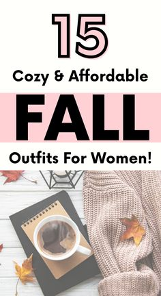 Fall outfits for women 2020! Cute and casual fall outfit ideas for women 2020! Cute outfit ideas. Casual outfit ideas. Casual fall outfit ideas. Outfits for school. Stay at home mom outfits. Fall street style. Fall trends. Mom outfits. Fall fashion tips. Fall style ideas. #fallfashion #falloutfit #casualstyle #casualoutfit #comfystyle