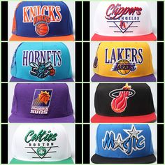 NBA Season is around the corner. Get your favorite team snapbacks today. New Mitchell & Ness Landed at Karmaloop. Get 20% Off on your first order at Karmaloop. Use RepCode: SALES at checkout. #Karmaloop #mitchell #Lakers #NBA #Celtics #MiamiHeat #Magic #Clippers #Hornets #Knicks http://www.Karmaloop-Codes.com