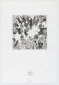 José Antonio Suárez Londoño (Colombian, born 1955), Untitled #244 (2007)