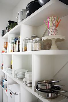 Worry-Free Decluttering: 8 Things to Get Rid of that You'll Never Even Know Are Gone