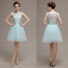 a89385f8f1 89 best Homecoming ideas images on Pinterest