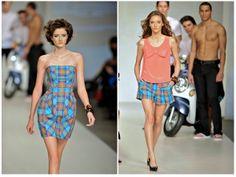 Fashion | Trends #fashion #trends #2014 #girl #men