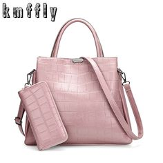 19.93$  Watch here - http://ali4p7.shopchina.info/1/go.php?t=32814298069 - KMFFLY Bag Pink Luxury Handbags Women Bags Designer Branded Handbags For Women Purses And Handbags Sac A Main Shoulder Bags  19.93$ #SHOPPING