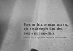 http://letras.mus.br/legiao-urbana/92/