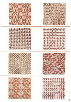gift presents for crafter: arts and craft books, crochet magazine   make handmade, crochet, craft