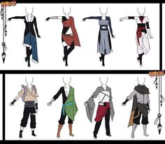 Naruto Outfit Ideas Picture pin aliciarain salveen on outfit ideas in 2019 manga Naruto Outfit Ideas. Here is Naruto Outfit Ideas Picture for you. Naruto Outfit Ideas pin aliciarain salveen on outfit ideas in 2019 manga. Naruto Out. Manga Clothes, Drawing Clothes, Character Costumes, Character Outfits, Anime Outfits, Cool Outfits, Naruto Clothing, Ninja Outfit, Naruto Girls