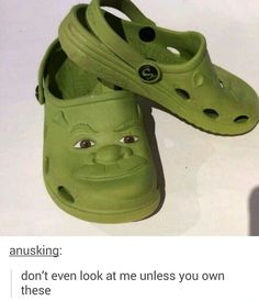 I'm definitely buying a pair of these