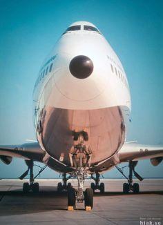 SAS 747