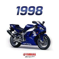 yamaha yzf r1 2008 yamaha r1 yzf r1 1998 2016 pinterest rh pinterest com Yamaha R1 Motorcycles Yamaha R1 Motor