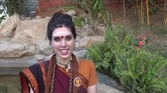 Journey to India: A True Story of Miracles and Visions Leading to Inner Awakening - YouTube