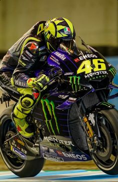 Valentino Rossi has seven premiere class MotoGP titles to his name. Motogp Valentino Rossi, Valentino Rossi 46, Vr46, Racing Motorcycles, Motorbikes, Yamaha, Motorcycle Jacket, 1957 Chevrolet, Athletes