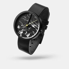 AARK Collective Marble watch