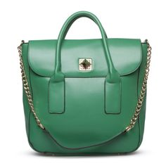 THIS BAG LOOKS JUST LIKE THE KATE SPADE NEW YORK NEW BOND STREET FLORENCE LEATHER SATCHEL BAG!!!