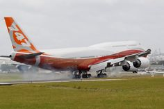 Aviation sector safety in focus after Trump freezes battery rule - The National