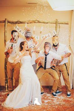 decoración Boda, ceremonia civil, centros de mesa, boda en españa, fincas boda, wedding planner Wedding decoration , civil ceremony, centerpieces, wedding in Spain, wedding venue