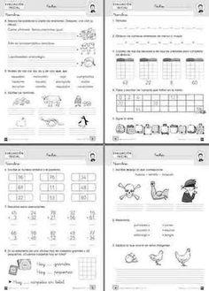 Recursos primaria batera de problemas de matemticas para 1 y 2 recursos de primaria segundo curso material de apoyo fandeluxe Gallery