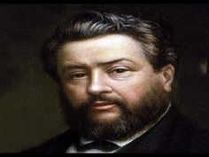 Charles Spurgeon Sermon - How to Read the Bible (1 of 4)