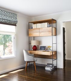 If You Need To Think Tall - Home Hacks You'll Need In 2017 - Photos