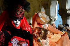 https://flic.kr/p/dUaS3T | Venice Carnival 2013 | Carnevale di Venezia 2013