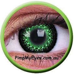 Enhance your eye color with our beautiful range of natural eyes contact lenses these contact lenses are specially designed to give you a natural-looking. All lenses are TGA Approved (Therapeutic Goods Administration) and tested for the Australian market.