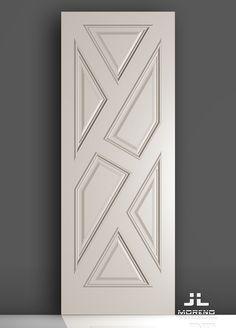 all type door design Wooden Main Door Design, Double Door Design, Door Gate Design, Door Design Interior, Interior Barn Doors, Wooden Glass Door, White Wooden Doors, Internal Wooden Doors, Wood Doors
