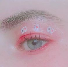 I just wanted to say i do not own any photo I post. Eye Makeup, Soft Makeup, Kiss Makeup, Makeup Art, Mauve Lips, Maroon Lipstick, Pink Lips, Aesthetic Eyes, Aesthetic Makeup