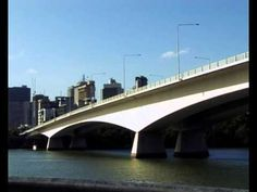 Building Bridges - The Physics of Construction (excerpt)