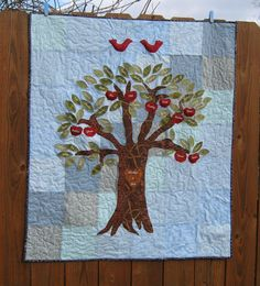 family tree quilt                                                                                                                                                                                 More