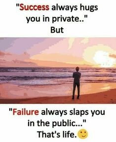 Are you searching for fact quotes?Check this out for cool fact quotes ideas. These amuzing quotes will you laugh. Karma Quotes, Girly Quotes, Wisdom Quotes, Qoutes, Funny Girl Quotes, Urdu Quotes, Bossy Quotes, Happy Girl Quotes, Fact Quotes