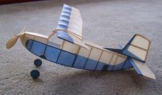 Mike's flying scale model pages Unicycle, Model Airplanes, Scale Models, Aircraft, Band, Free, Simple, Gliders, Airplanes