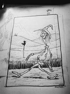 INKtober sketch Inktober, Sketch, Illustrations, Comics, Drawings, Art, Sketch Drawing, Art Background, Illustration