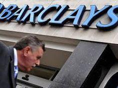 Londres: Posible Manipulación en Forex, algunos de los casinos están torcidos « Saber invertir.com