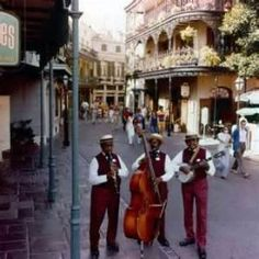 Visiting New Orleans on a budget: Things to do