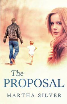 The Proposal by Martha Silver http://www.amazon.com/dp/0988198029/ref=cm_sw_r_pi_dp_hzpBub1RM5F93