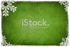 Christmas background Royalty Free Stock Photo >2600