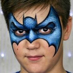 Online Face Painting Course | Int'l Face Painting School
