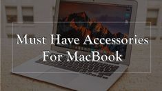 If you are also looking to buy some accessories for MacBook or MacBook Pro, then you're on the right page. In this article, I am going to share must have Macbook Skin, Macbook Sleeve, Macbook Pro, Galaxy Cupcakes, Best Baby Bottles, Easy Food To Make, How To Make, Macbook Accessories, Homemade French Fries