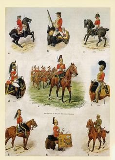 All things UNIFORMS (including modelling questions related to uniforms) - Page 19 - Armchair General and HistoryNet >> The Best Forums in History