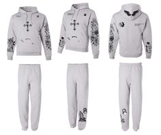 Justin Bieber full body tattoo hoodie and sweatpants UNISEX ash. Full body - front, side and back tattoos belieber fan beliebers fans the Bieber Fever JB Believe never say never biebs shirt and pants hoodie sweatshirt boys and girls outfit  #justinbieber #bieberfever #bieber #tattoo  #believe