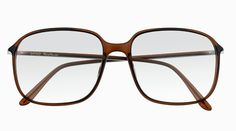 safilo celebrates 80th anniversary with capsule collection by marc newson