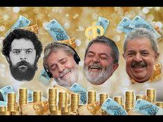 Festa da Prisão do Lula adiada, parabéns nobre Juiz Sérgio Moro