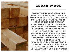 best wood for furniture making. Sim Fern | Blog The Best Types Of Wood For Furniture Making Construction T