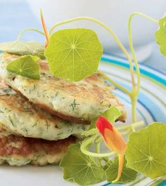 Sweet And Salty, Something Sweet, Salmon Burgers, Seafood, Recipies, Meat, Chicken, Baking, Ethnic Recipes