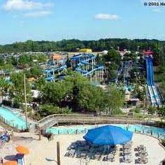 Aquaestate Noale Water Parks In Italy Pinterest
