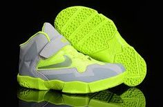 c03dd0da74253 13 Best nike lebron james shoes - Google Search images