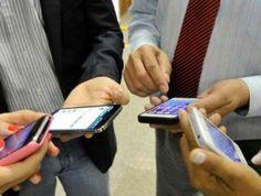¿Cuánto podría costar a tu empresa, el dispositivo móvil infectado de un empleado?