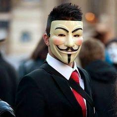 render ( V ) Gas Mask Art, Masks Art, Hacker Wallpaper, Wallpaper Quotes, Anonymous Mask, Facebook Dp, Guy Fawkes, Boys Dpz, Stylish Boys