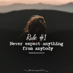 remind self daily :) Rules Quotes, Me Quotes, Dale Carnegie, Steve Jobs, Best Business Quotes, 7 Rules Of Life, Dear Diary Quotes, The Garden Of Words, Be True To Yourself Quotes